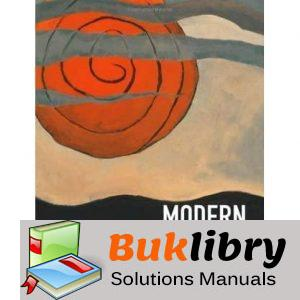 Solutions Manual of Modern Electrodynamics