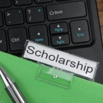 10 Top Tips for College Scholarship Success